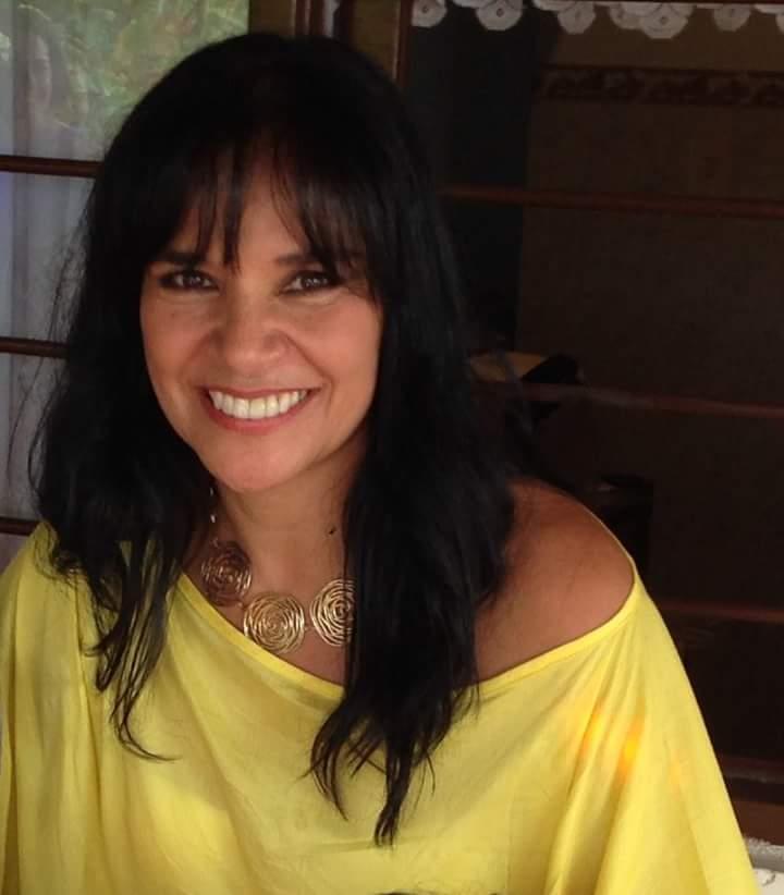Adriana Olarte